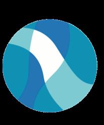 Corporativo SI-Crediweb